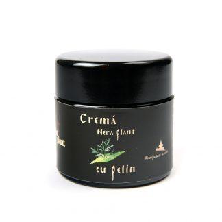 Crema cu Pelin, 95g, Nera Plant
