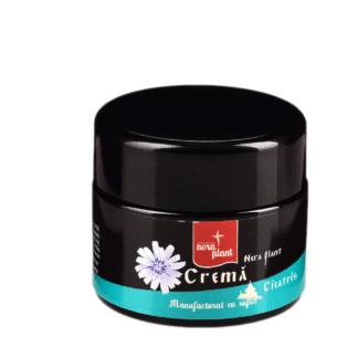 Crema Cicatris, 95g, Nera Plant