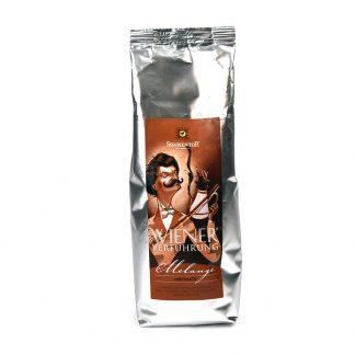 "Cafea Eco ""Melange"" (Espresso macinat), 500g, Sonnentor"