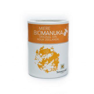 Miere Manuka,TA 25, 250 gr, Sonnentor