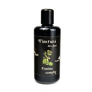 Tinctura Femina-Complex, 200ml, Nera Plant