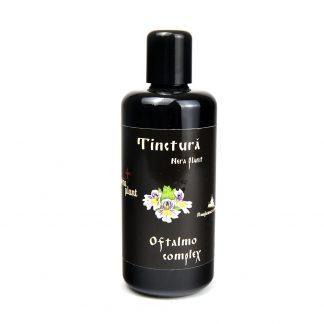 Tinctura Oftalmo-Complex, 200ml, Nera Plant