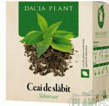 PLANTE CARE TE AJUTA SA SLABESTI NATURAL