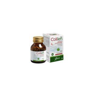 Colilen IBS, 60 cps, Aboca